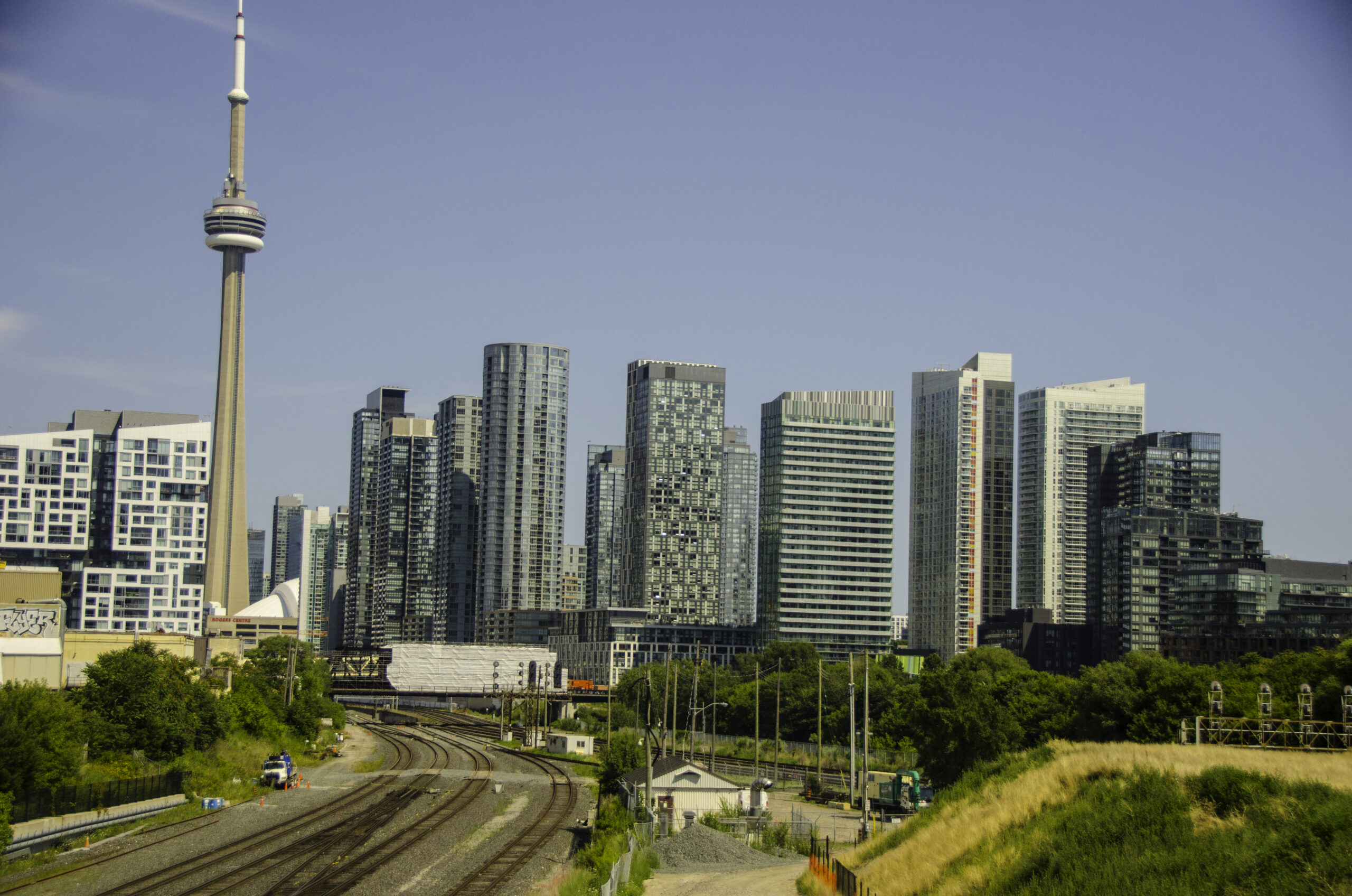 august in Toronto-9220